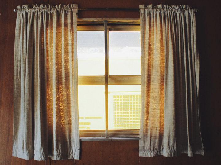Análisis Anecdotario Parte III: Reflexiones de cuarentena